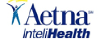 Aetna InteliHealth